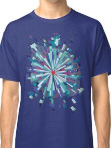 CB Classic T-Shirt