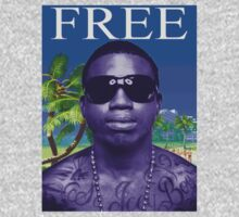 FREE GUCCI by JFCREAM