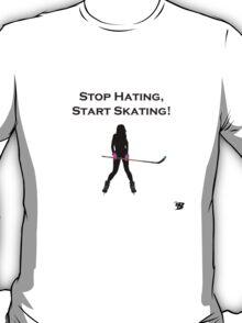 Skate! T-Shirt