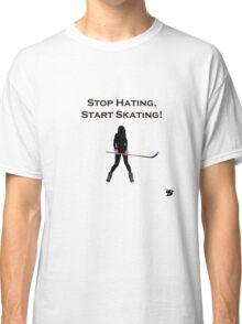 Skate! Classic T-Shirt