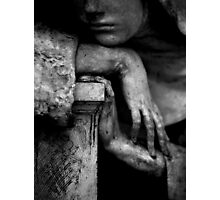 Rome; in pieces # 19 Photographic Print