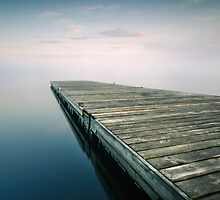 Tranquil by Mikko Lagerstedt