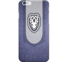 Falkreath Army (Skyrim) iPhone Case/Skin