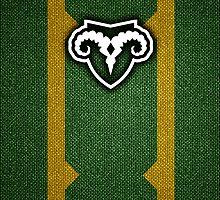 Markarth Army (Skyrim) by FanmadeStore