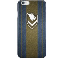 Windhelm Army (Skyrim) iPhone Case/Skin