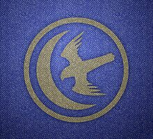 House Arryn (Game of Thrones) by FanmadeStore