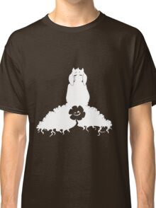 Flowey's Requiem T-shirt Classic T-Shirt