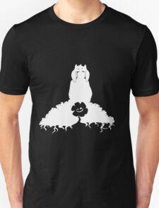Flowey's Requiem T-shirt Unisex T-Shirt