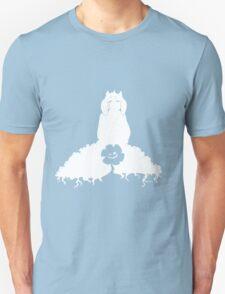 Flowey's Requiem T-shirt T-Shirt