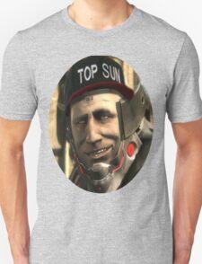 Top sun T-Shirt