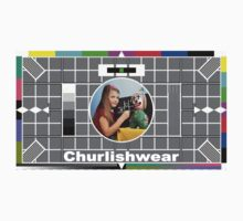 CHURLISHWEAR 04 by Churlish1