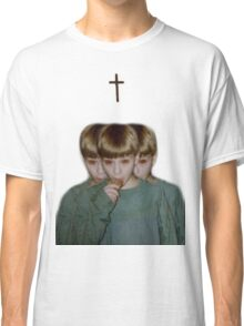 Portamento  Classic T-Shirt