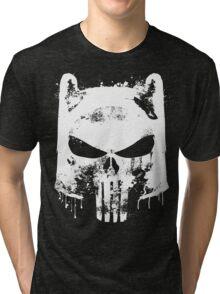 Finn the Punisher Tri-blend T-Shirt