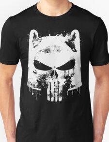 Finn the Punisher Unisex T-Shirt