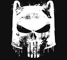 Finn the Punisher Unisex T-Shirt