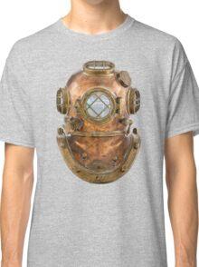 Standard Hat Classic T-Shirt