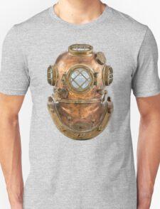 Standard Hat T-Shirt
