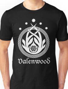 Valenwood Unisex T-Shirt