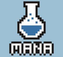 Potion - Mana Kids Clothes