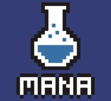 Potion - Mana T-Shirt