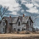 This Old House - 2 by jules572