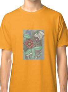Awakening Classic T-Shirt
