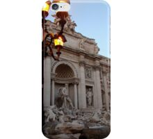 Come Back Again Some Day iPhone Case/Skin