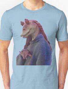 Jar Jar Bling T-Shirt
