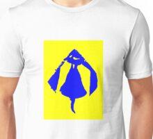 Blue bell Unisex T-Shirt