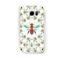 Honeybee Samsung Galaxy Case/Skin