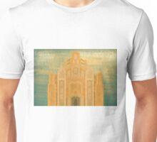 Anor Londo Unisex T-Shirt