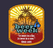 Beer Week Hoodie