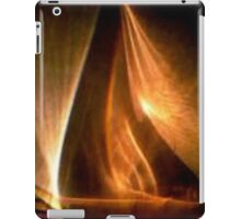 Galaxy i-pad case #12 iPad Case/Skin