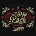 The Hale Pack - Vintage by Mouan