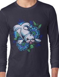 Seel Long Sleeve T-Shirt