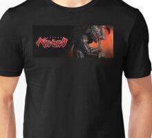 Berserk Manga Unisex T-Shirt