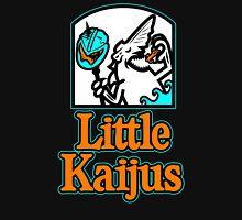 Little Kaijus T-Shirt