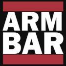 ARM BAR (Run DMC Parody) by UberPBnJ