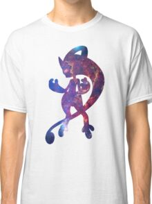 Mega Mewtwo Y used Psychic Classic T-Shirt