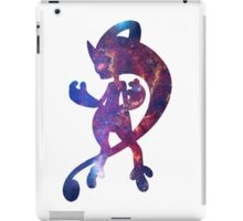 Mega Mewtwo Y used Psychic iPad Case/Skin
