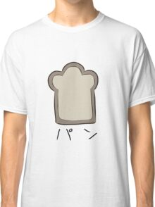 Anime Fashion: Toast  Classic T-Shirt