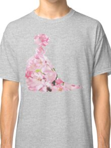 Mega Gardevoir used Moonblast Classic T-Shirt