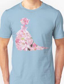 Mega Gardevoir used Moonblast T-Shirt