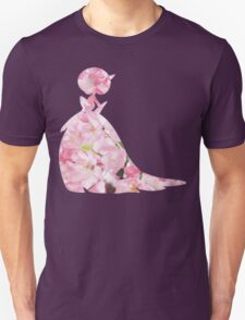 Mega Gardevoir used Moonblast T-Shirt