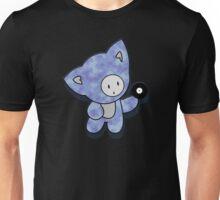 Cat Skratch Unisex T-Shirt