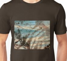 Imagine Summer Unisex T-Shirt