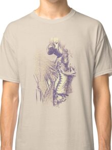 Marmalade Classic T-Shirt