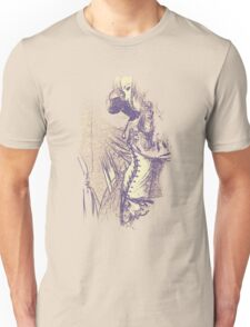 Marmalade Unisex T-Shirt