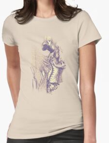 Marmalade T-Shirt