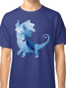 Aurorus used Icy Wind Classic T-Shirt